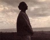 Gia-fu, Esalen, circa 1965 (Sue Bailey)