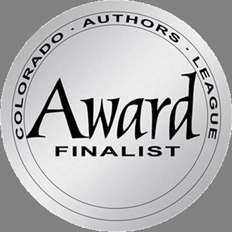 Colorado Authors League Award Finalist